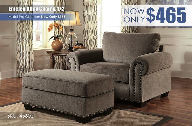 Emelen Chair and Half_45600-23-14