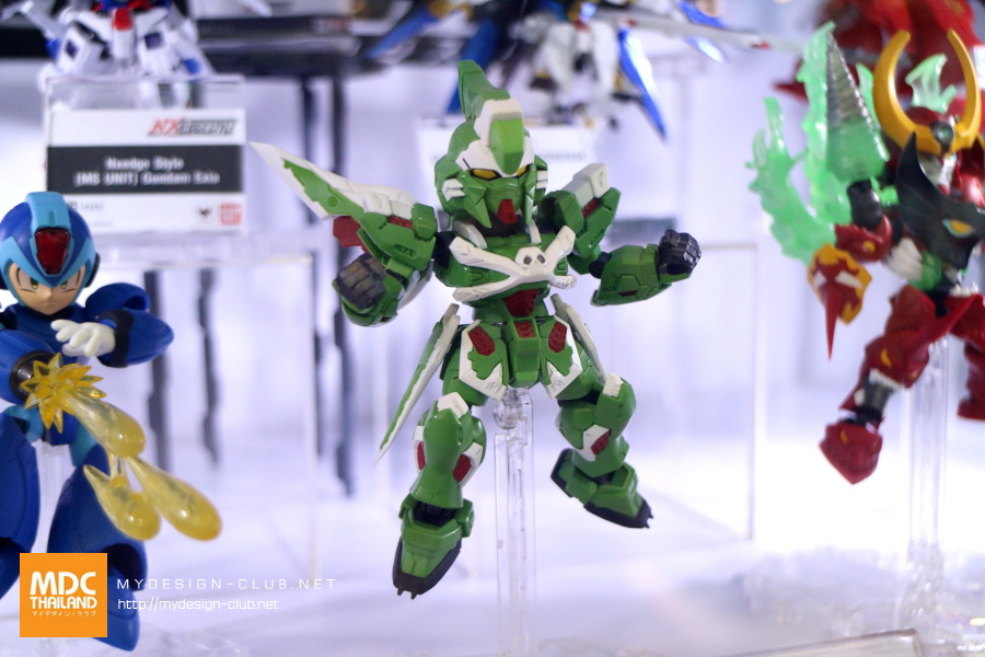 Toy-Mania2017-32