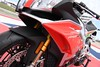 miniature Aprilia 1000 RSV4 RF Limited Edition 2018 - 6