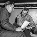 1948-04-22-New Arrivals from Fort Dix-02