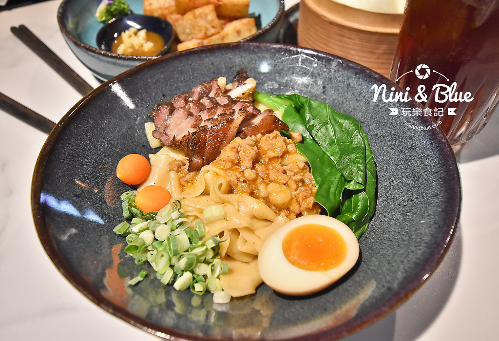 o in 台中森林系 不限時餐廳13
