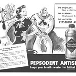 Tue, 2018-06-19 21:22 - Pepsodent, 1939