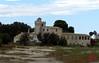 Torres de l'Horta d'Alacant -30