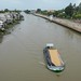 Thap Muoi Canal