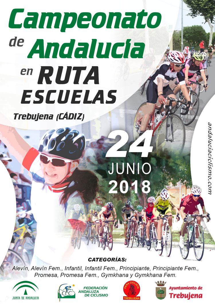 doc_5afd664ac44537.94362300_campeonato-ruta-escuelas-20181