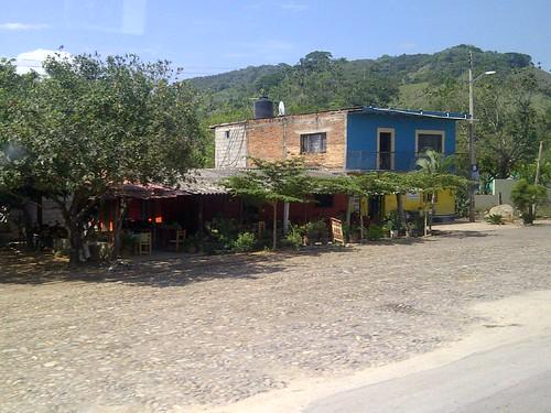 Puerto Vallarta-Bus to Guadalajara-20180623-07757
