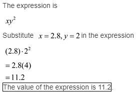 algebra-1-common-core-answers-chapter-2-solving-equations-exercise-2-4-66E