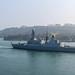 HMS Dragon 14th April 2018 #4