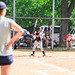 IFV/VTA Softball Tournament