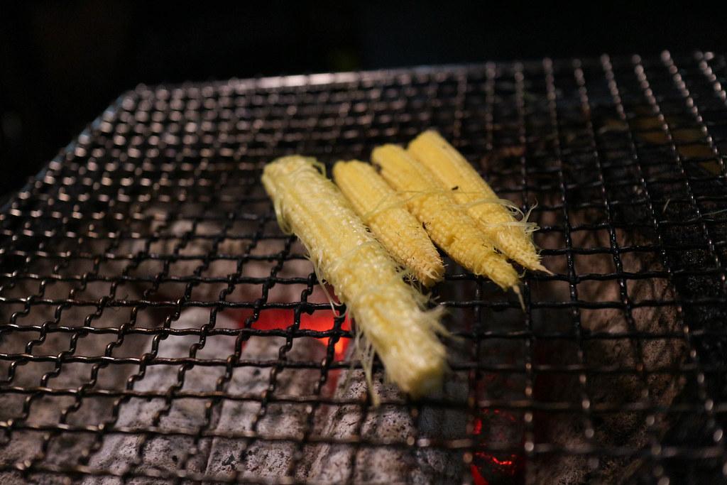 夯肉殿-炭火燒肉吃到飽 (96)