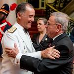 Cerimônia do 11 de Junho - Clube Naval Sede-3813.jpg