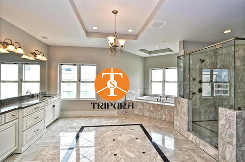 Imported Marble in India Tripura Stones Pvt. Ltd.
