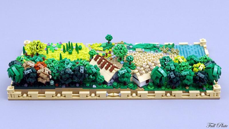 Rural Landscape (2 of 5)