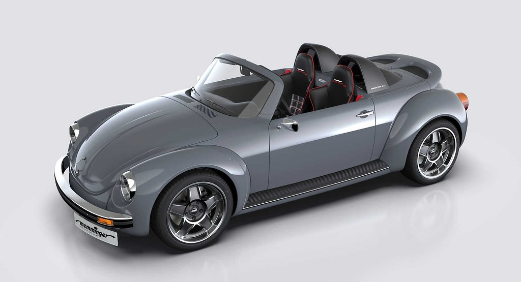 Memminger-Roadster-2.7-4