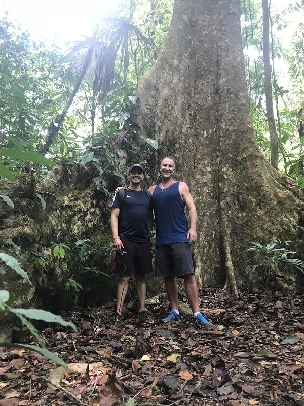 "How I Regained My Power in Costa Rica's Remote Corcovado National Park""></p><p><img src="