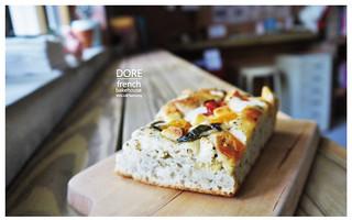 dore多爾法式烘焙-28