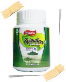 Vitamin Penggemuk Badan Untuk Ibu Menyusui Di Apotik