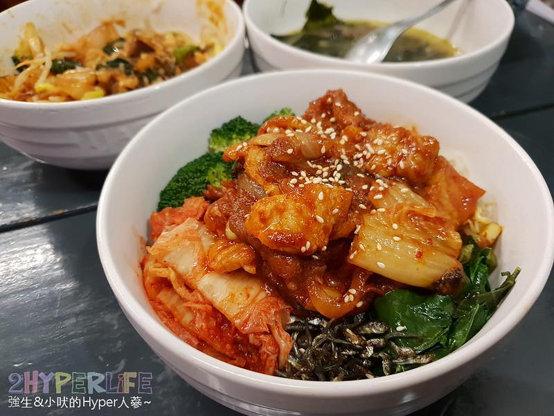 東東杯飯 (15)