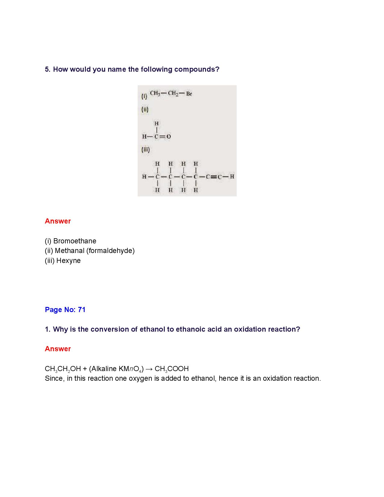 NCERT Solutions for Class 10th_ Ch 4 Carbon and its Compounds Science-page-005
