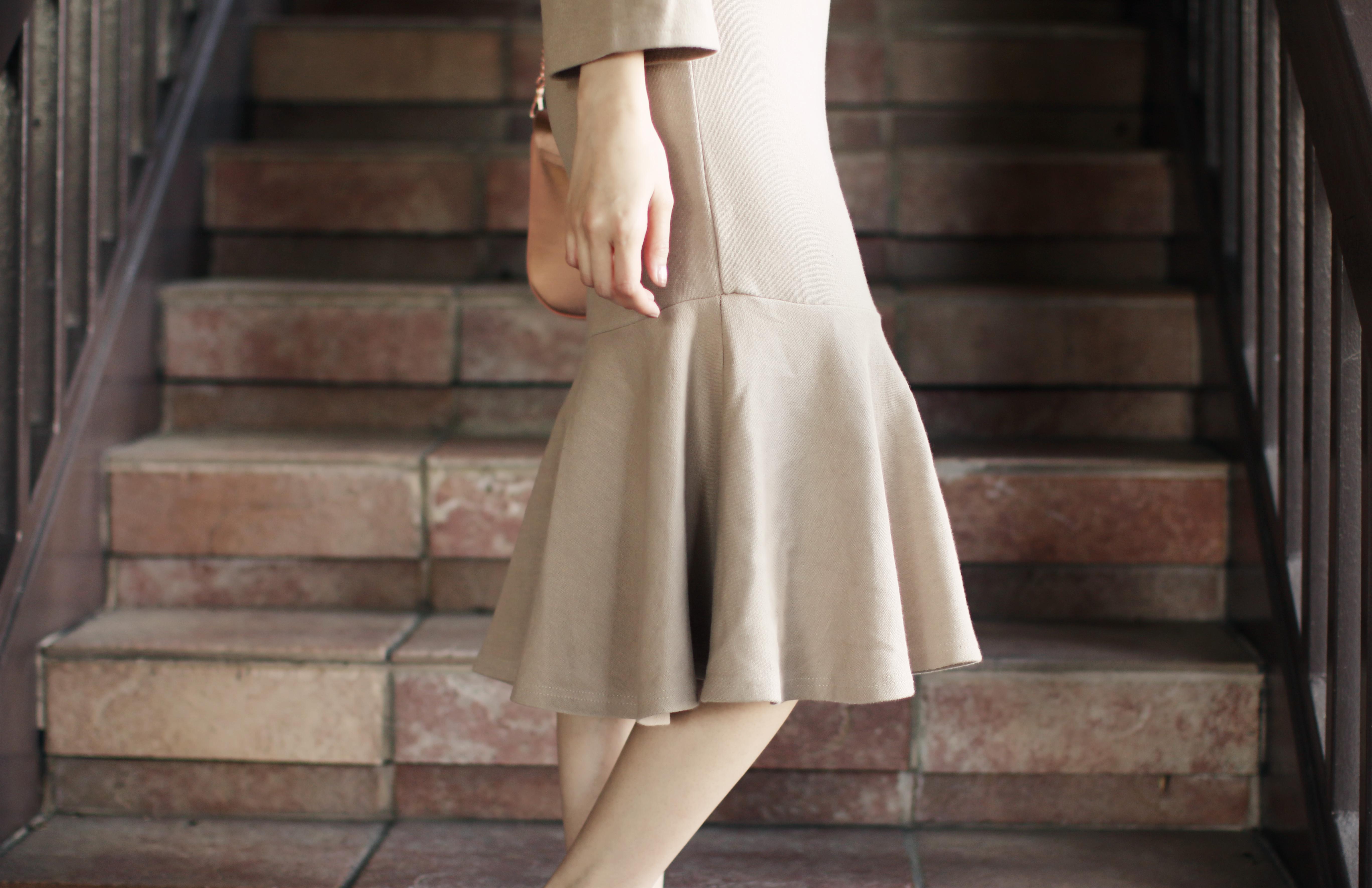4605-ootd-fashion-style-outfitoftheday-wiwt-streetstyle-SSUMJ-SSUMJxME-adidas-tedbaker-koreanfashion-elizabeeetht-clothestoyouuu