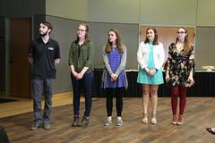 student employee awards-22