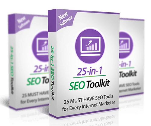 SEO Toolkit Review