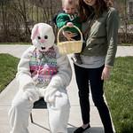 Easter-EGG-HHKY-2018 (75 of 205)