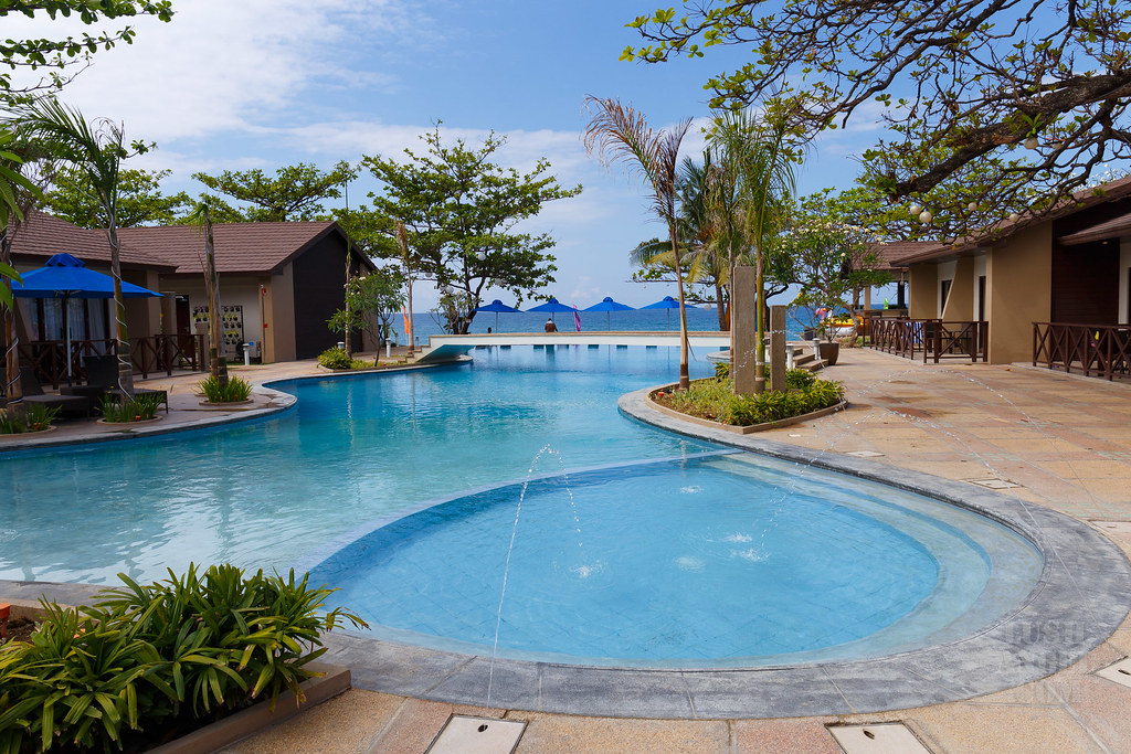 la-union-resorts