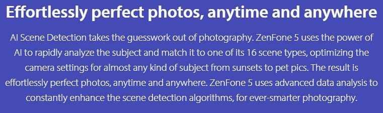 GearBest Asus ZENFONE 5 ZE620KL (18)