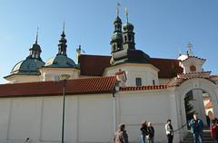 Klokoty, Czech Republic