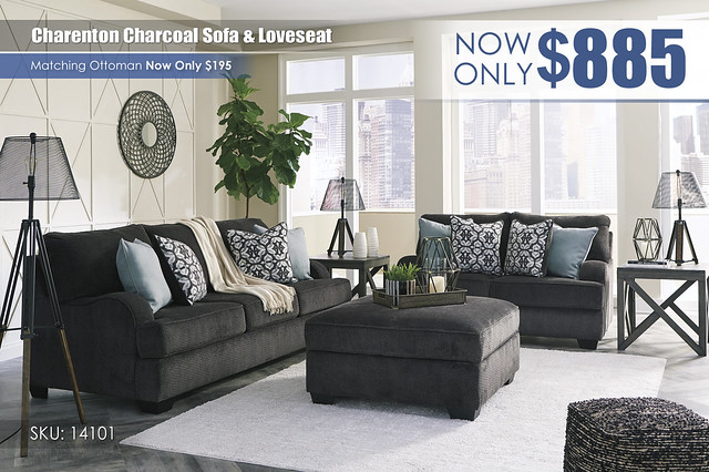Charenton Charcoal Living Set_14101-38-35-11-T329