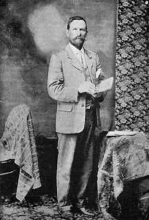 F. J. Moore