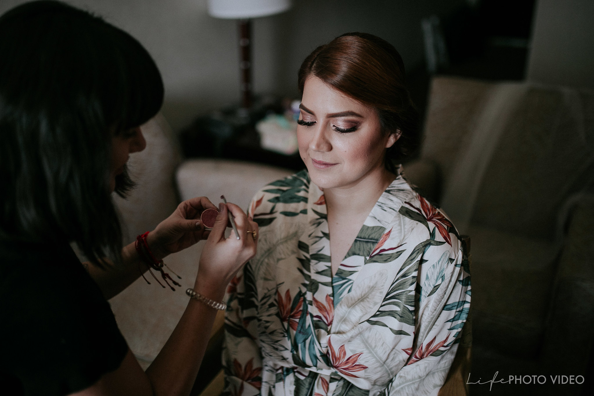 Guanajuato_Wedding_Photographer_0015
