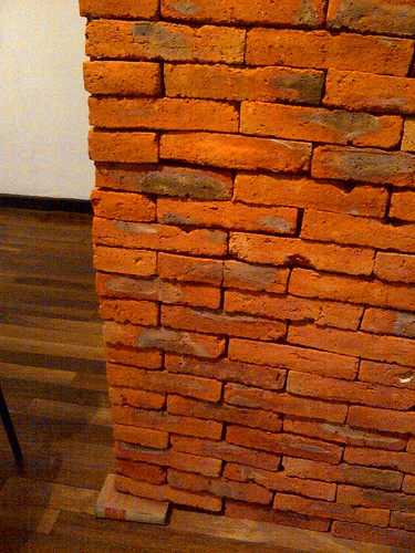 Guadalajara-Museum Cabañas-20180617-07227