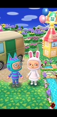 Screenshot_20180401-104234_Pocket Camp