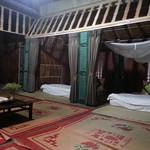 Trang An Farm Homestay