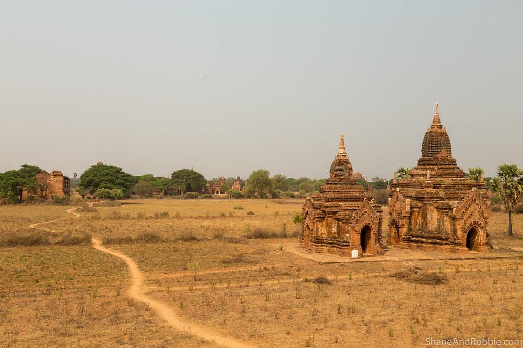 Myanmar-20180324-1252
