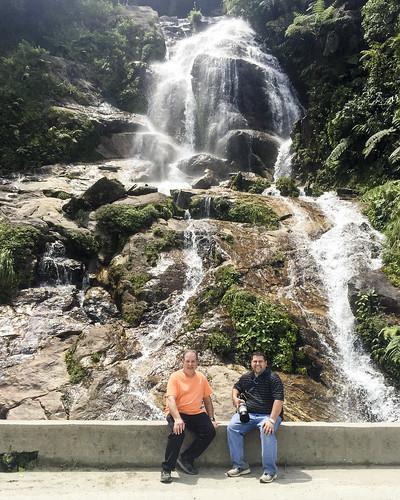 provinciadezamorachinchipe ecuador orchid tour andes mountains mountain plant plants flower orchids