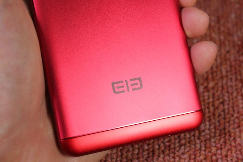 Elephone P8 mini 開封レビュー (30)