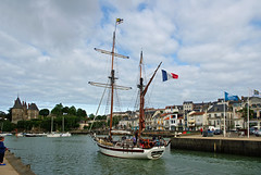Pornic (Loire-Atlantique)