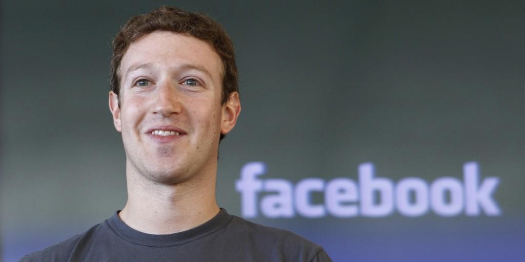 «Je suis désolé.» : Le témoignage de Mark Zuckerberg serait révélateur de son incapacité à diriger une grosse entreprise
