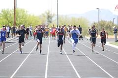 Southern Arizona Championships 2018 544