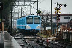 Type 100_103_2