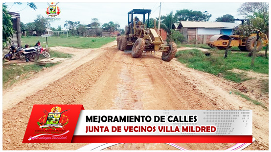 mejoramiento-de-calles-junta-de-vecinos-villa-mildred