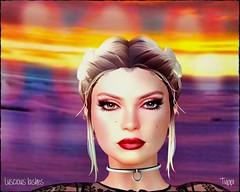 061218 Luscious lashes_013T