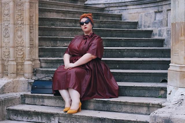 Madame - Big or not to big (3)