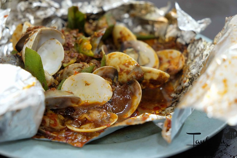 portugese grill fish (15)
