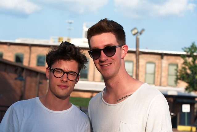 LANY Line 11