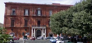 Il TAR Puglia