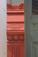 Mesker Bros Front Builders - St. Louis, Mo